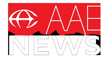 AAE NEWS