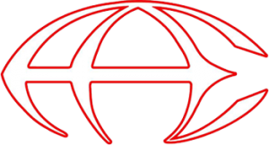 aae-logo-360