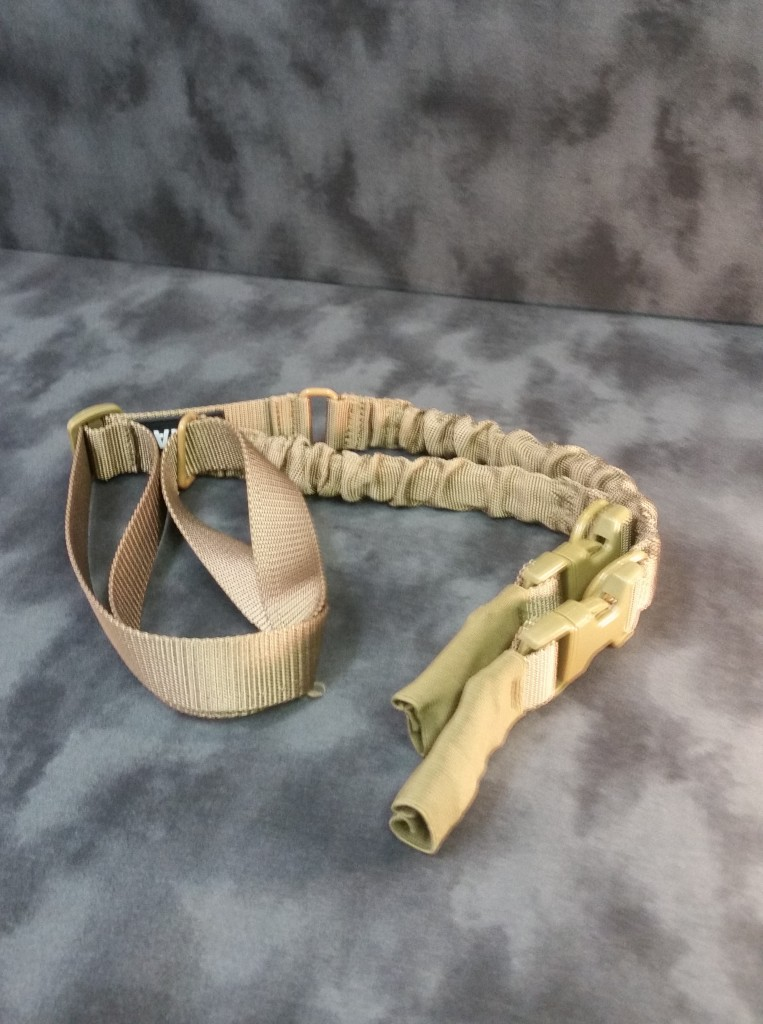 COITAC 2 POINT TACTICAL SLING