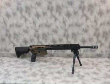 AAE 18 INCH 5.56 NATO