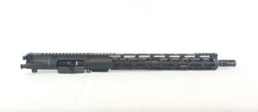 U.S. ARMS® PATRIOT-15® COMPLETE 5.56 UPPER RECEIVER