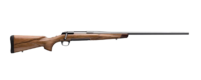 Browning X-BOLT MED 7MAG FRNCH WLNT   #