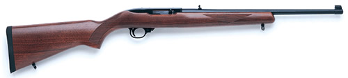 10/22 CARB DELUXE SPORTER 22LR RU1022DSP