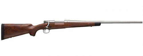 Winchester M70 SUPER GRADE 7MAG SS 26″  #