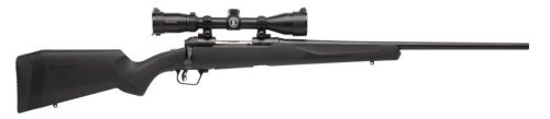 Savage Arms 110 ENGAGE HUNTR XP 300WIN PKG