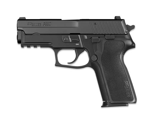SIG SAUER P938 EXTREME 9 NIT BLKGRY AMB#