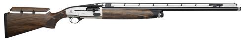 Beretta A400 XCEL MULTITARGET 12/30 3″