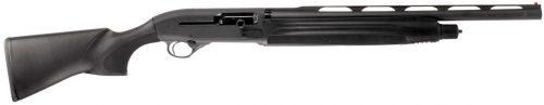 Beretta 1301 COMP 12/21 BL/SYN 5+1 3″