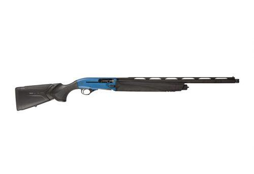 Beretta 1301 COMP PRO 12/21 BL/SY 3″