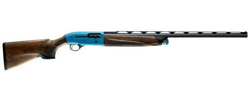 Beretta A400 XCEL SPTNG 20/28 BL/WD 3″