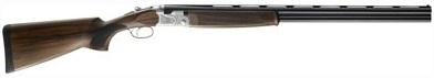 Beretta 686 SLVR PGN I SPTNG 20/30 3″#