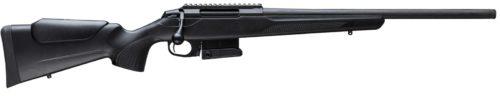 Beretta TIKKA T3X CTR 260REM BL/SY 20″