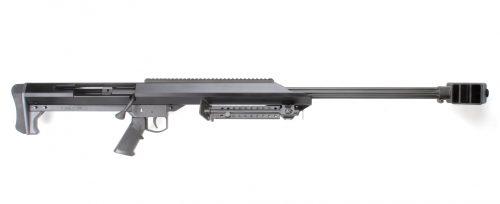 M99 50BMG BLACK 29″ BIPOD BF13305
