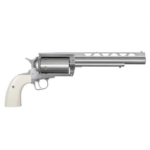 Magnum Research DESERT EAGLE 1911 45ACP 5″ SS