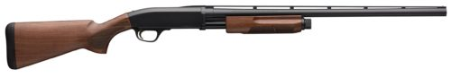 Browning BPS FIELD 20/26 BL/WD 3″