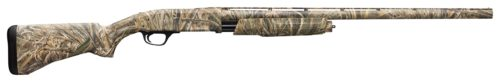 Browning BPS FIELD MAX-5 12/28 3.5″