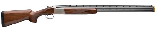 Browning CITORI CX WHITE 12/32 BL 3″  #