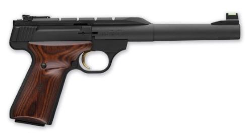 Browning BUCKMARK HUNTER 22LR 7.25″ AS