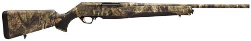 Browning BAR MKIII 300WSM BL/MOBUC 23″