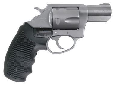 Charter Arms PATHFINDER LAV LADY 22LR 4.2″#