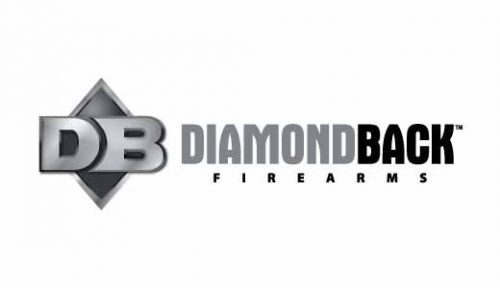 Diamondback Firearms DB15 300BLK 30+1 16″ BLK M-LOK