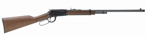 LEVER ACTION FRONTIER SR 22MAG HNH001TMSPR