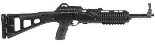 380TS 380ACP BLACK 10+1 16″ HP3895TS