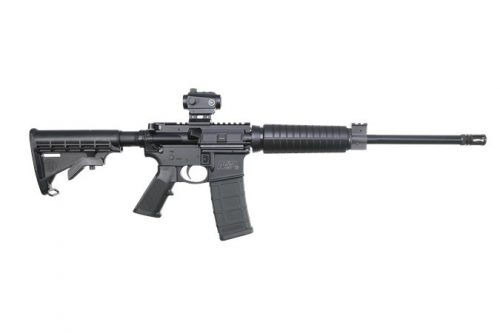 SMITH AND WESSON M&P15 SPORT 2 ON SALE IN LAKE HAVASU CITY