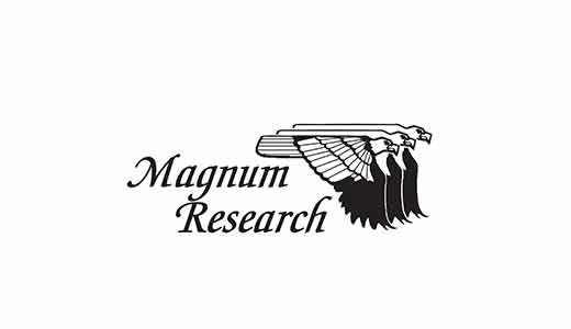 MAGNUM LT 22LR SWITCHBOLT TACT MRSSTB22G