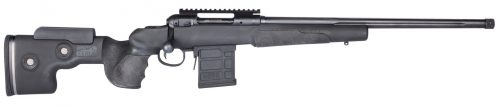 Savage Arms 10 GRS 308WIN 20″ BL/SY TB