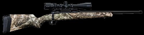 Savage Arms 110 APEX PRED XP 308WIN CAMO