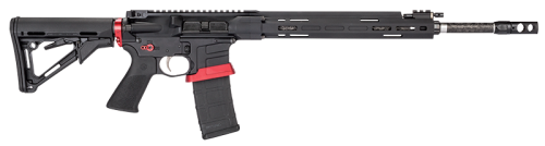 Savage Arms MSR 15 COMPETITION 5.56MM 18″
