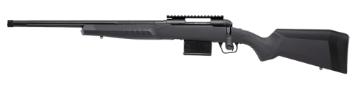 Savage Arms 110 TACTICAL 6.5CR SYN 24″ LH
