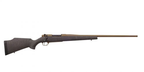 Weatherby ORION SPORTING O/U 12/30 BL/WD