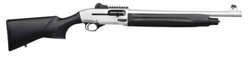 Beretta 1301 TACT MARINE 12/18.5 3″