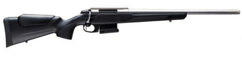 Beretta TIKKA T3X CTR 308WIN SS/SY 20″