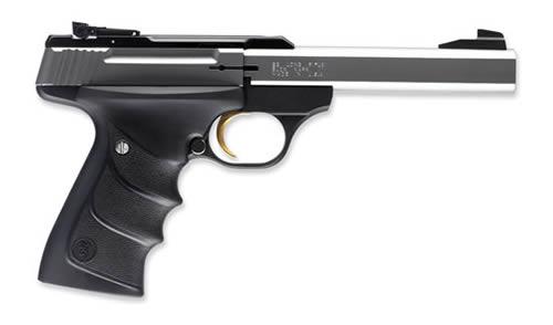 Browning BUCKMARK STANDARD URX SS 22LR