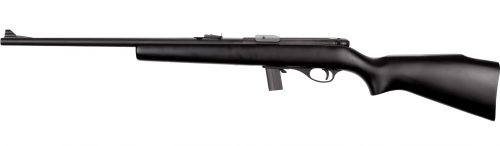 M20P 22LR BLK/WD 21″ 10+1 RI51140