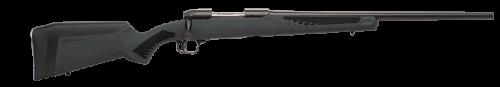 Savage Arms 110 HUNTER 7MM-08 BL/SYN 22″