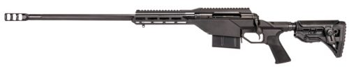 Savage Arms 110BA STEALTH 300WIN 24″ LH  #