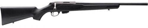 Beretta TIKKA T1 22LR 20″