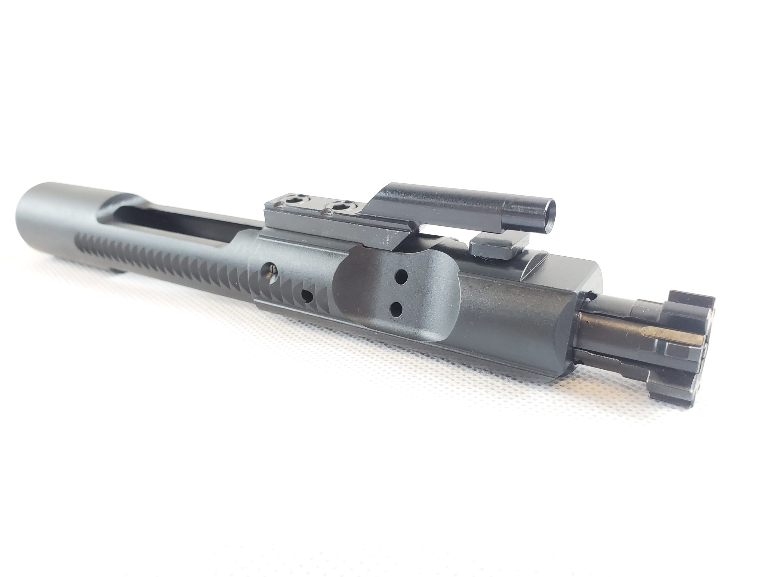 AR-15 BOLT CARRIER GROUP