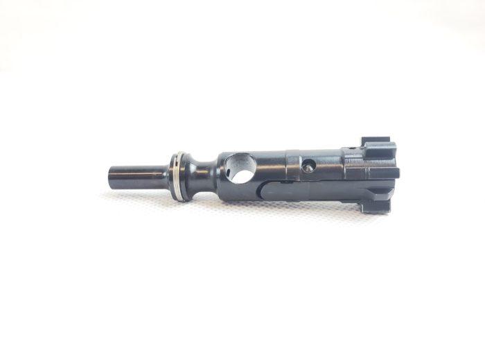 AR-15 BOLT