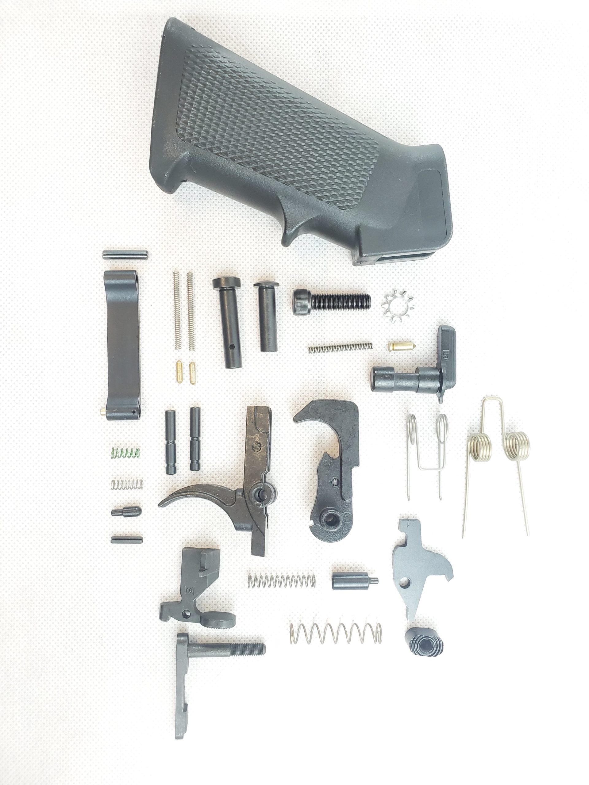 US ARMS AR-15 LOWER PARKS KIT