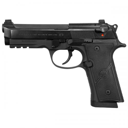 Beretta 92 X Centurion G 9mm