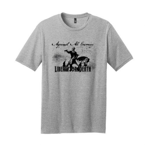George Washington Liberty or Death AAE- Limited Edition- AAE
