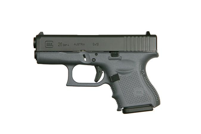 GLPG2550201GF20 20L