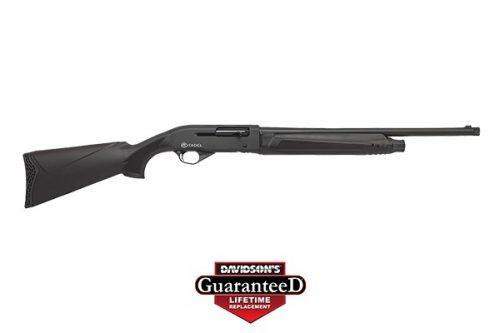 Citadel Boss Hog 12GA Semi-Auto 4+1 BRAND NEW! NO CC FEES