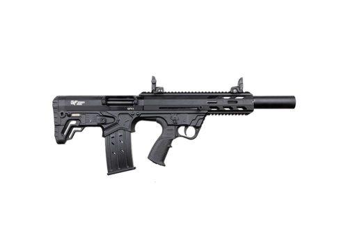 GForce Arms GFY-1 12GA 5+1 Brand New! NO CC FEES!