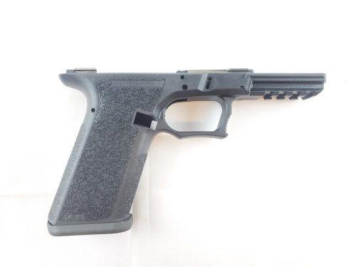 A.A.E. AE-17 Glock 17 Style Frame New NO CC FEES